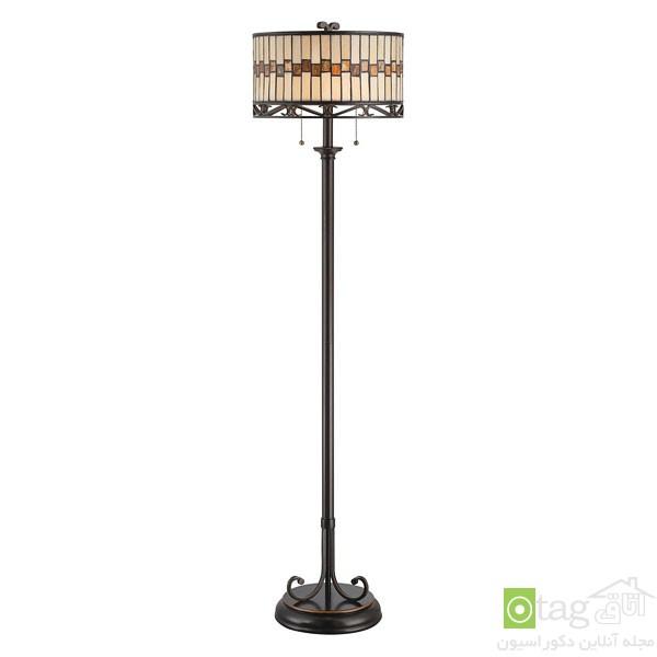 floor-lamp-design-ideas (12)