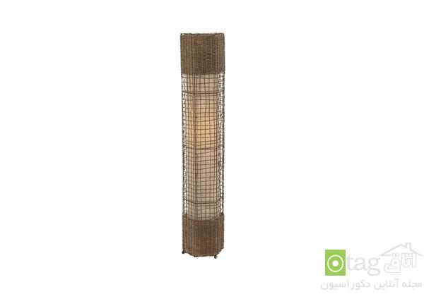floor-lamp-design-ideas (13)