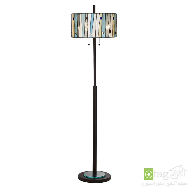 floor-lamp-design-ideas (16)