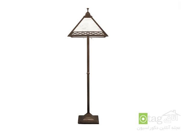 floor-lamp-design-ideas (17)