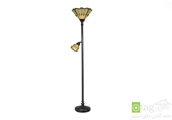 floor-lamp-design-ideas (18)