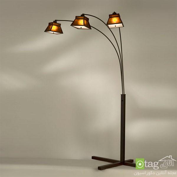 floor-lamp-design-ideas (19)