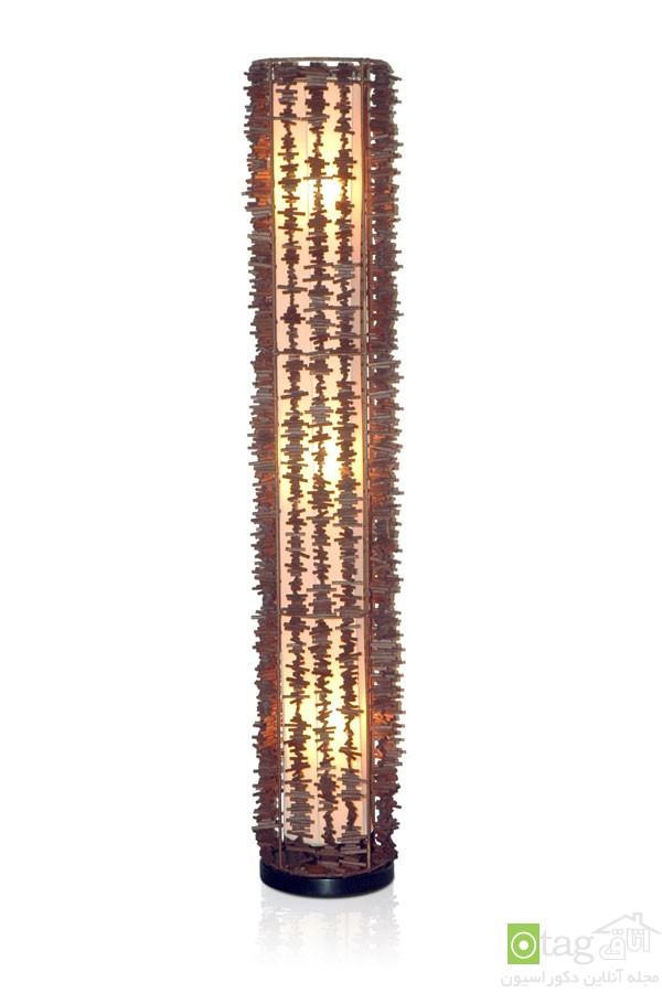 floor-lamp-design-ideas (20)
