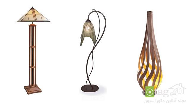 floor-lamp-design-ideas (21)