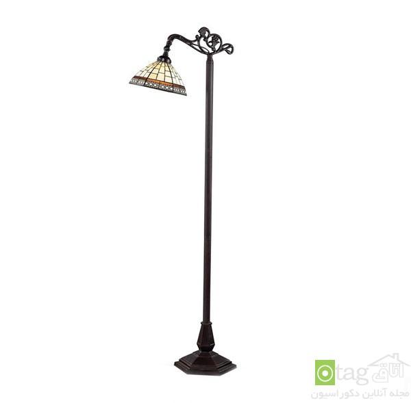 floor-lamp-design-ideas (4)