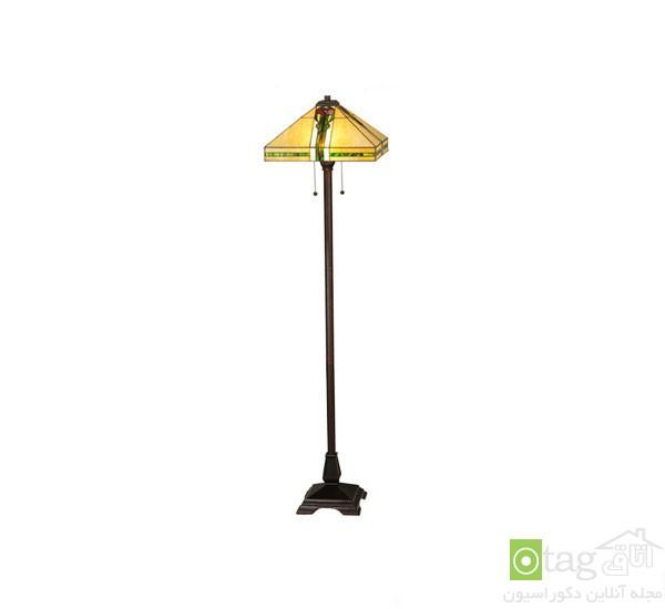 floor-lamp-design-ideas (5)