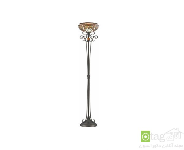 floor-lamp-design-ideas (7)