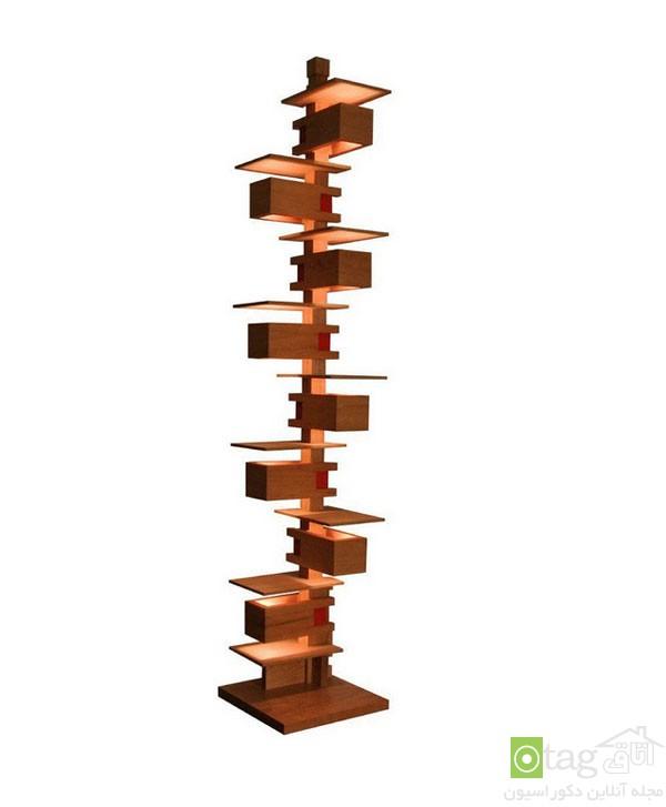 floor-lamp-design-ideas (9)