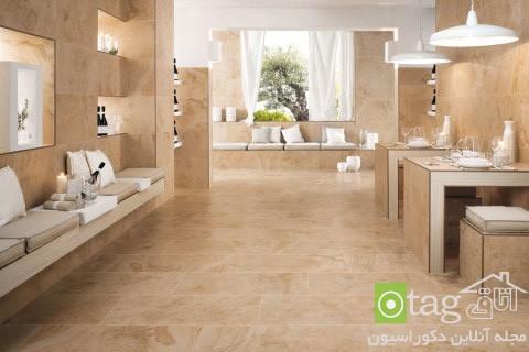 floor-tiles-designs (10)