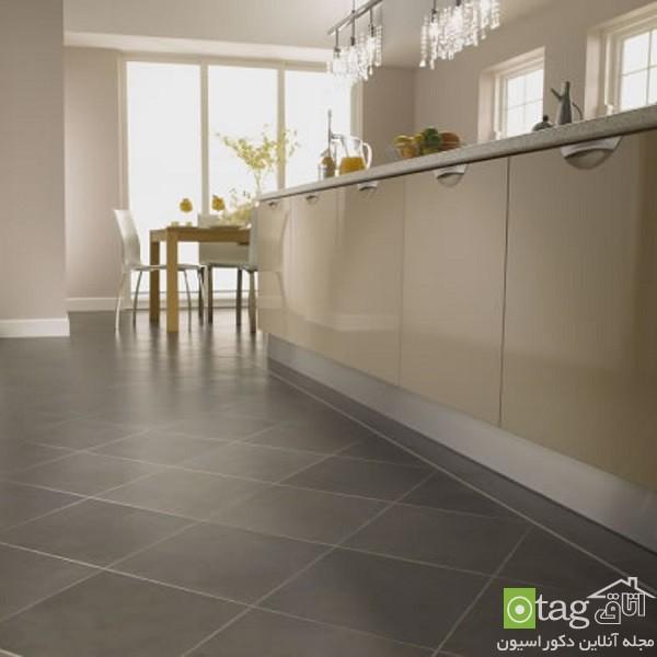 floor-tiles-designs (11)