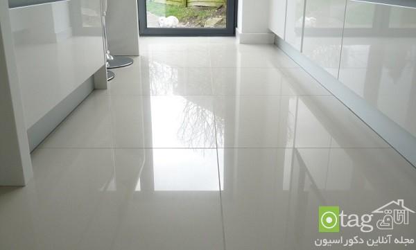 floor-tiles-designs (12)