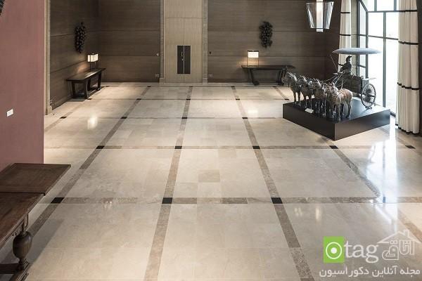 floor-tiles-designs (13)