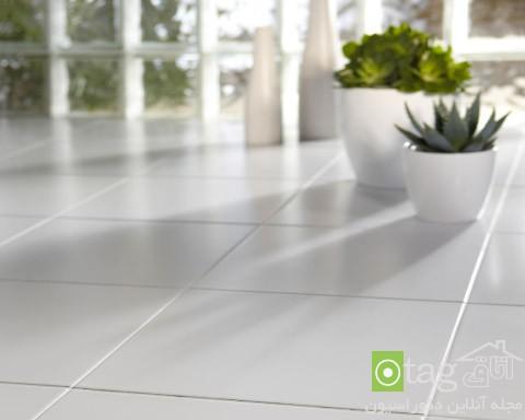 floor-tiles-designs (19)
