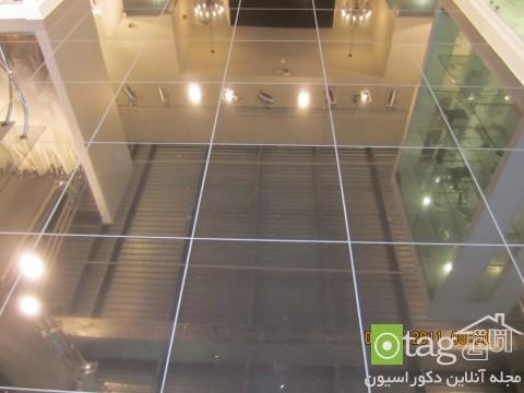 floor-tiles-designs (2)