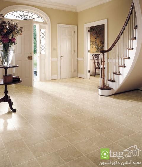 floor-tiles-designs (3)