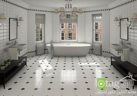 floor-tiles-designs (5)