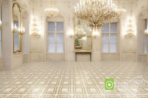floor-tiles-designs (6)