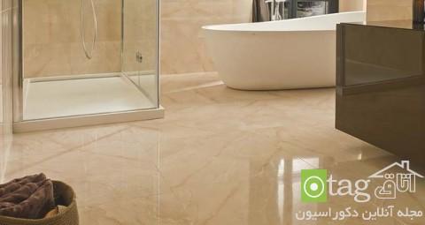 floor-tiles-designs (8)