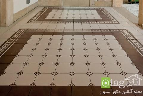 floor-tiles-designs (9)
