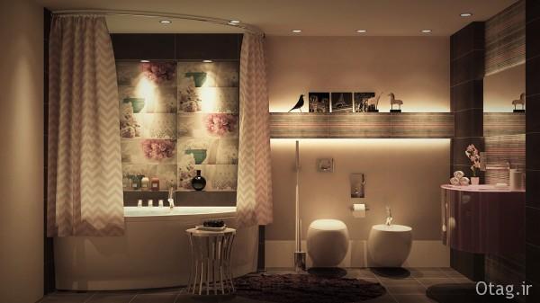 floral-bathroom-ideas-600x337