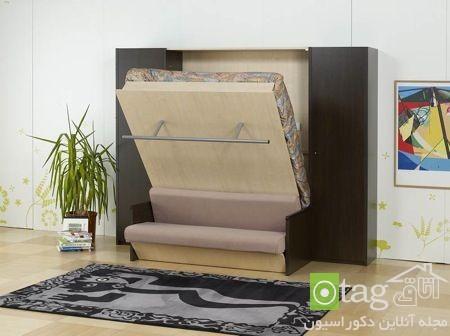 folding-bed-design-ideas 1