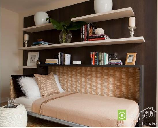 folding-bed-design-ideas (2)