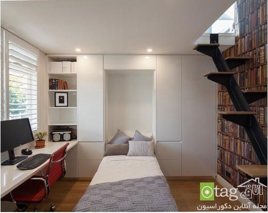 folding-bed-design-ideas (3)