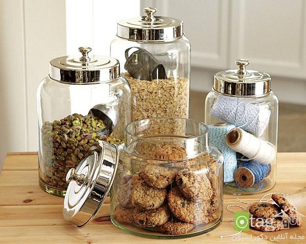 food-storage-design-for-kitchen (1)