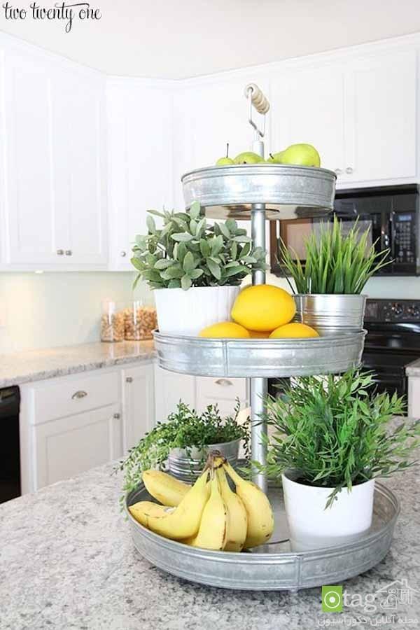 food-storage-design-for-kitchen (10)