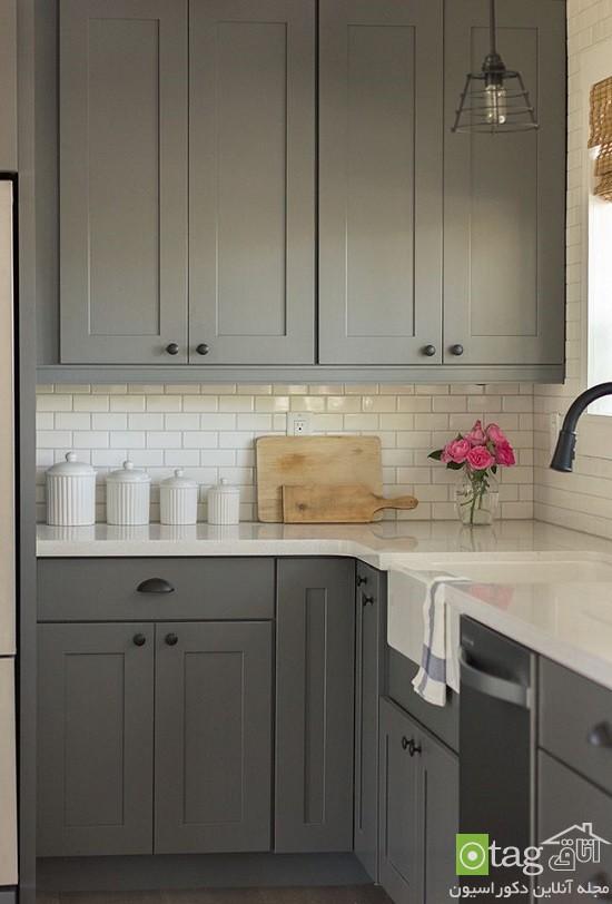 food-storage-design-for-kitchen (11)