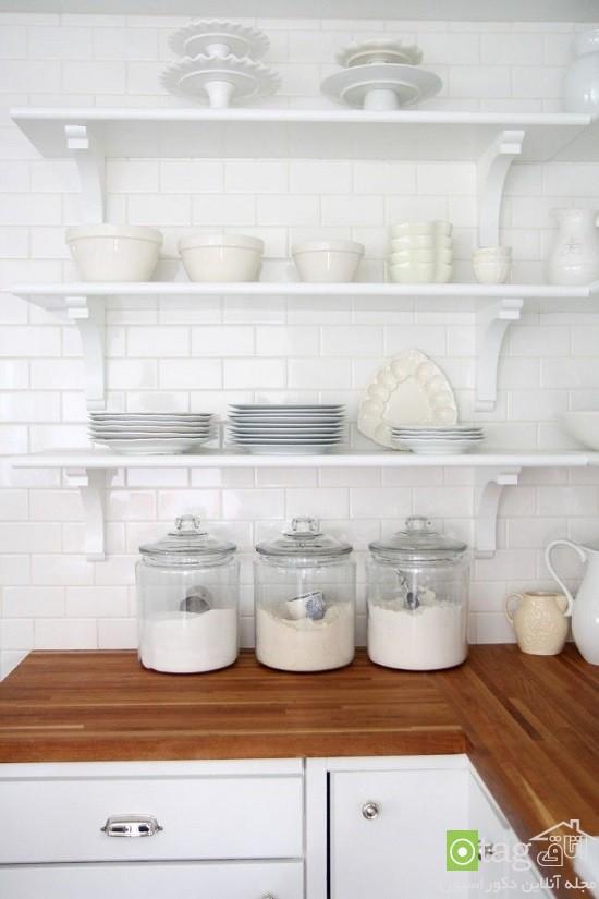 food-storage-design-for-kitchen (12)