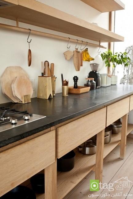 food-storage-design-for-kitchen (14)