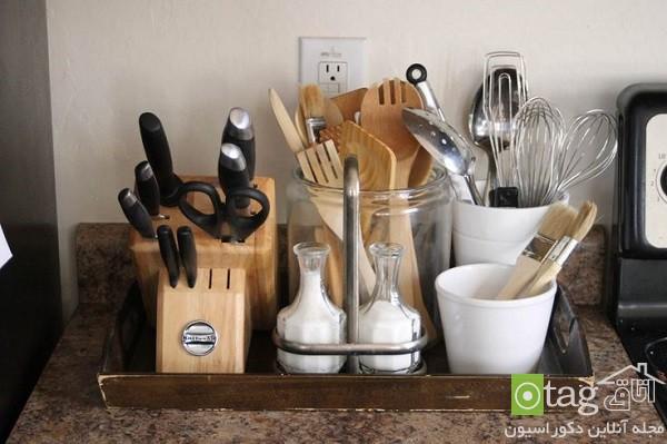 food-storage-design-for-kitchen (15)