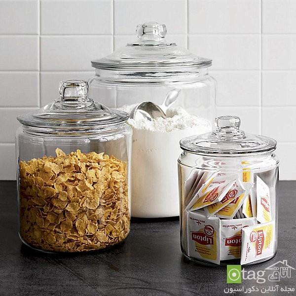 food-storage-design-for-kitchen (17)