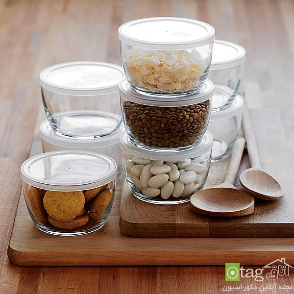 food-storage-design-for-kitchen (2)