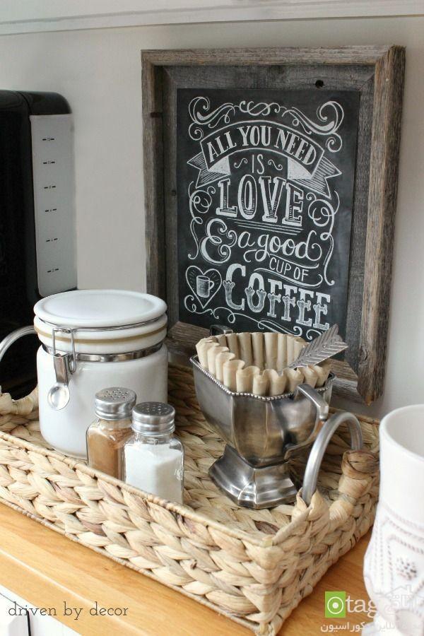 food-storage-design-for-kitchen (3)
