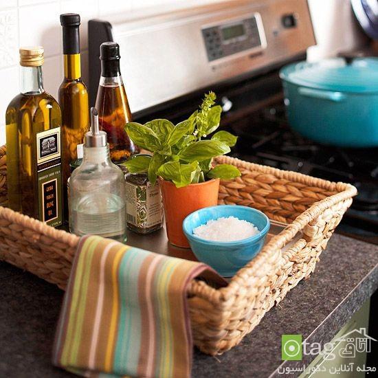 food-storage-design-for-kitchen (4)