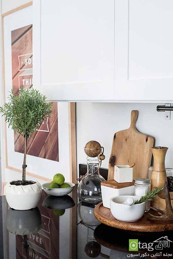 food-storage-design-for-kitchen (5)