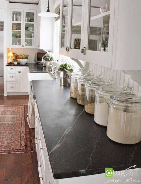 food-storage-design-for-kitchen (6)