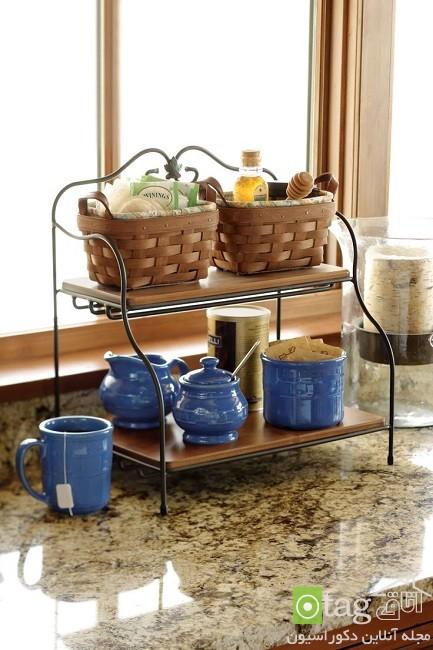 food-storage-design-for-kitchen (7)