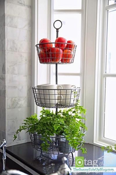 food-storage-design-for-kitchen (8)