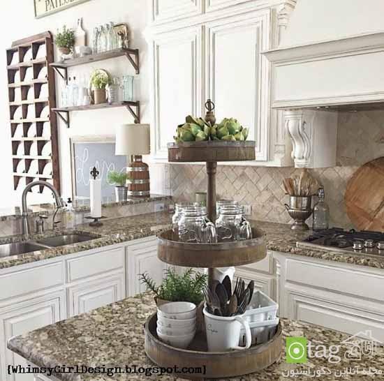 food-storage-design-for-kitchen (9)
