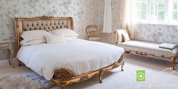 The French Bedroom Company.indd