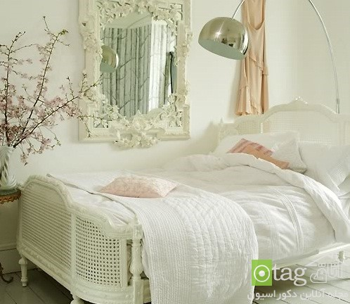 french-bedroom-design-ideas (11)