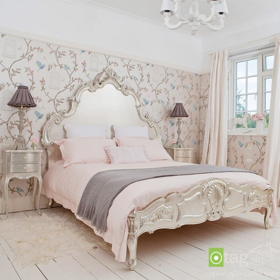 french-bedroom-design-ideas (2)