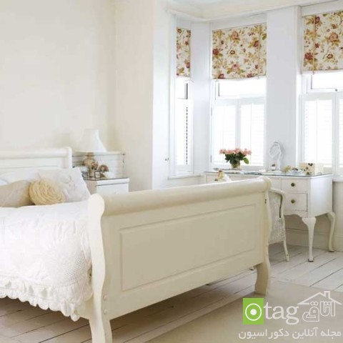 french-bedroom-design-ideas (3)