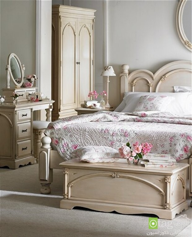 french-bedroom-design-ideas (4)