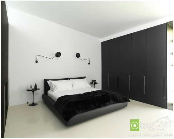 french-bedroom-design-ideas (5)