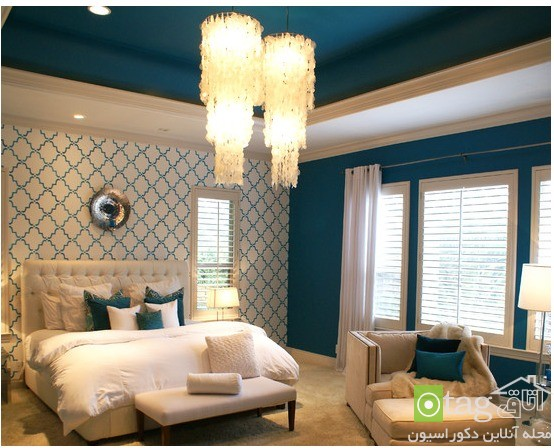 french-bedroom-design-ideas (6)