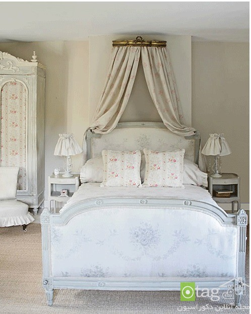 french-bedroom-design-ideas (9)